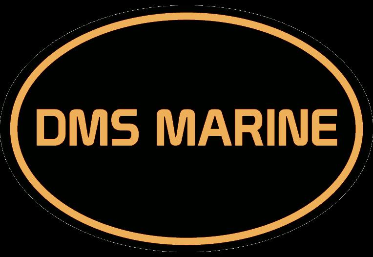 DMS Marine